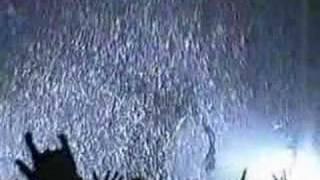 Marilyn Manson & Rasputina - Apple of Sodom