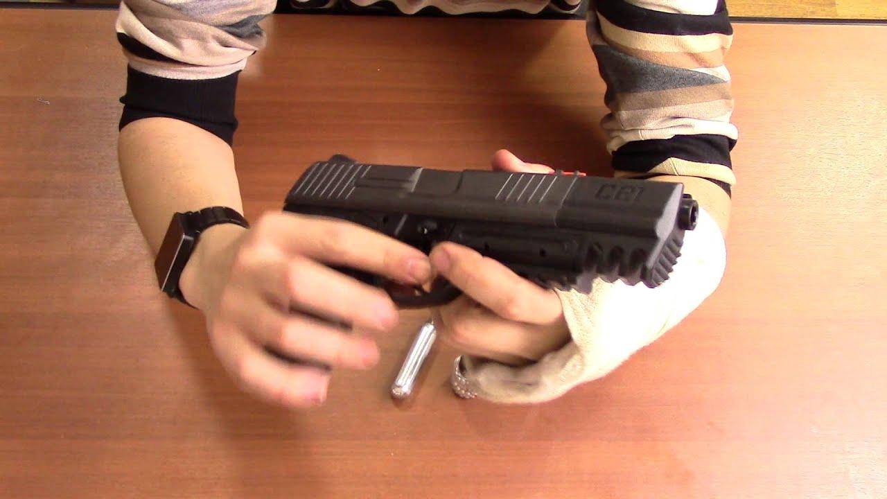 пневматический пистолет cal 177 4 5mm схема сборки