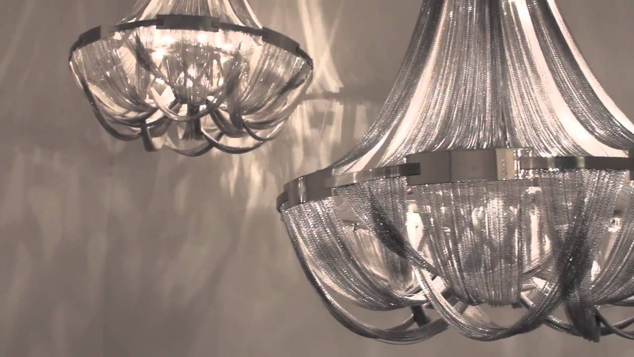 Terzani soscik chandelier terzani lighting at lumens youtube terzani soscik chandelier terzani lighting at lumens arubaitofo Image collections