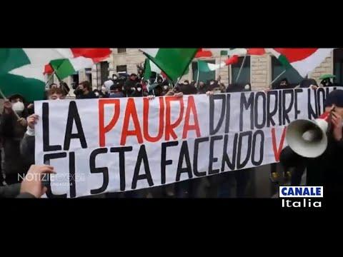 Come glielo dite agli imprenditori | Canale Italia