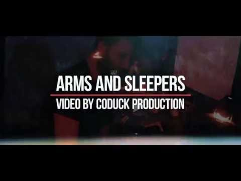 Arms And Sleepers - LAUSANNE / Live@Khmelnytskyi (monotheatre KUT) mp3