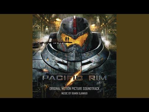 Jaeger Tech (feat. Tom Morello)