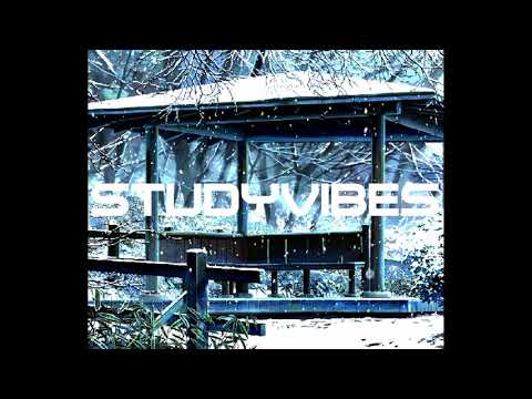 XXXTENTACION - Vice City (Instrumental Homework Edit) - Prod. by Canis Major