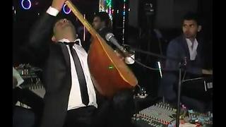 Ömer Şahin - Herzamanki Gibi Estiriyor [Poyraz Kameraᴴᴰ]-[Gökhan Varol]