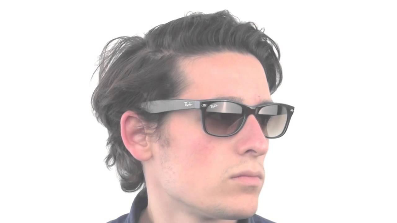 Image Result For Ray Ban Wayfarer Sunglasses