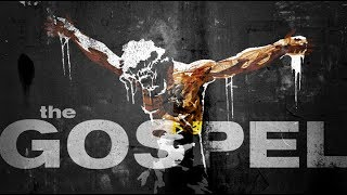 This Is The Gospel - The Best News You'll Ever Hear - Good News