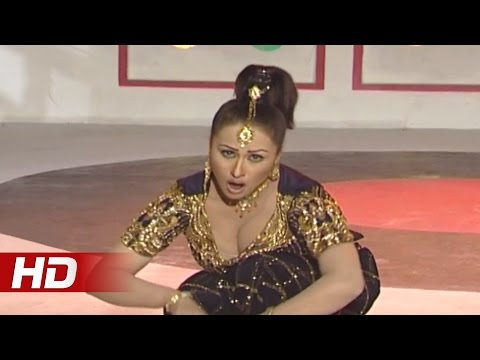 JA AJ TOON MEIN TERI - NARGIS MUJRA - PAKISTANI MUJRA DANCE