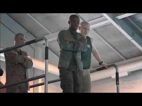 USMC Bootcamp Tribute Video (Won't Stop Till We're Legends)  Leatherneck Lifestyle