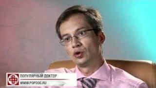 видео Меры профилактики алопеции