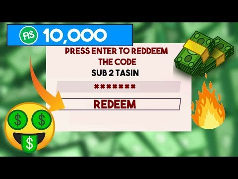 Robloxwin Promo Codes 2019 Robloxwin New Promocode Youtube
