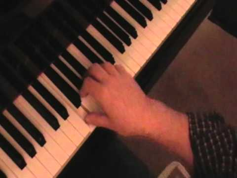 How to Play Brilliantly Fast: A tutorial for classical and jazz pianists on how to play as fast as your fingers will allow.