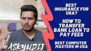 Best Health Insurance For College Students