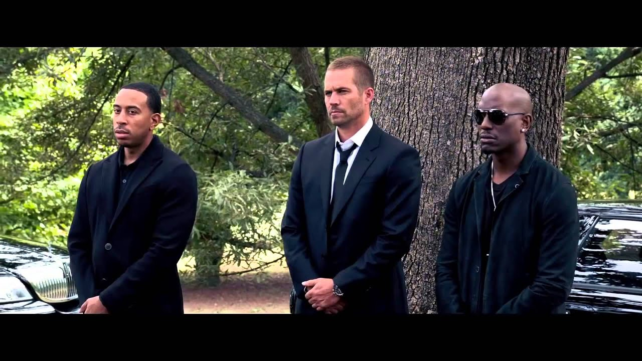 Fast And The Furious 7 Stream Deutsch