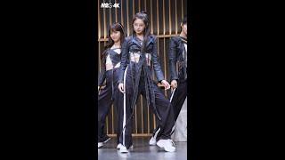 210605 EVERGLOW 에버글로우 Yiren 이런 ( First ) Last Melody 팬사인회 직캠