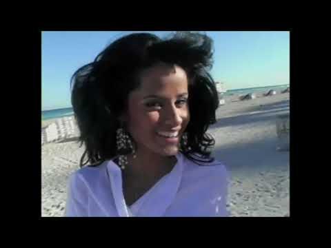 Enrique Iglesias - Escape (Official Music Video)Kaynak: YouTube · Süre: 3 dakika30 saniye