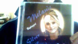Melanie Safka: How Can I  Help Say Goodbye (1993, unplugged)