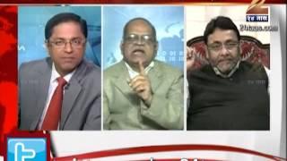 Rokhthok Aapcha Yash Parivartanchi Nandi 2