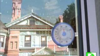 Тенология монтажа окон по ГОСТ 30971-2002, ГОСТ Р 52749-2007(Технология качественной установки, монтажа современного окна в соответствии с требованиями ГОСТ 30971-2002..., 2009-10-02T10:12:56.000Z)