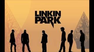 Gambar cover Linkin Park versi gamelan jawa
