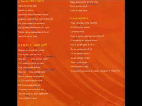 VOL DO PRINTY TURMA BAIXAR 4 MUSICAS