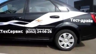 #Chevrolet #Lacetti.  #Обзор #авто.  #Тест-#драйв.