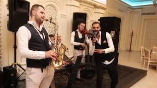 Bogdan Gavris si Formatia - COLAJ LIVE NUNTA