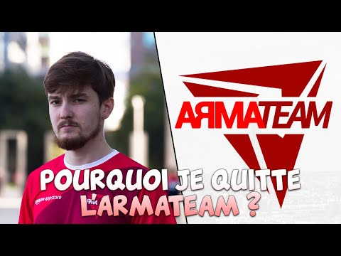 Odemian Quitte Armateam : EXPLICATIONS