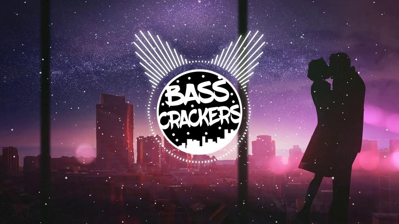 Download Khaab   Akhil   Tony James   Remix   BASS CRACKERS