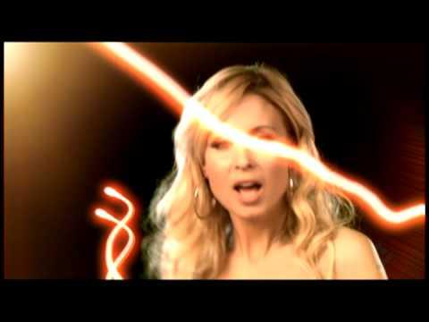 Velvet Chemistry Videoremix Youtube