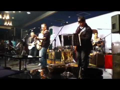 Izumiya Blues Band
