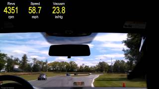 SCCA PDX Int Sept 14 2014 Session 2 thumbnail