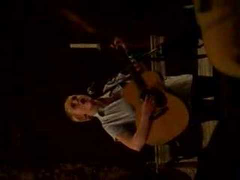 Laura Marling - Rebecca