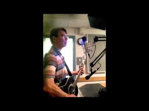 Steve Schofield University of Delaware Radio WVUD on June 21 2014 Singing Sea Song