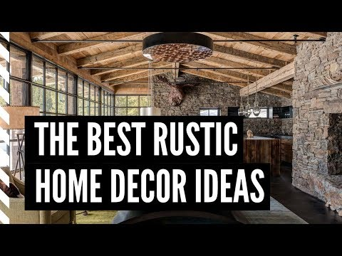 the-best-rustic-home-decor-ideas-for-2019
