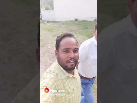 Galaram Garasiya Sarliya Reodar