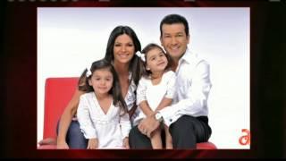 TN3: entrevista al periodista Mario Andrés Moreno después de su salida de Univisión  - América TeVé