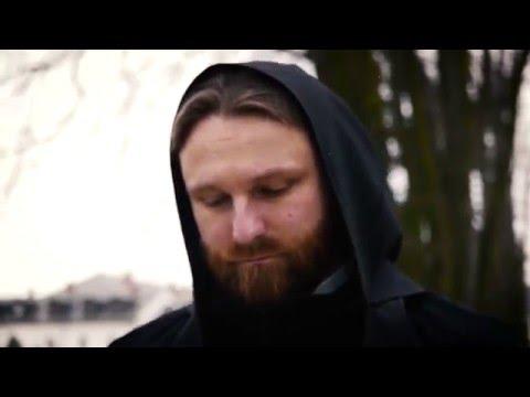 Молитва про Божу мудрість (Крехівський монастирсв. Миколая)