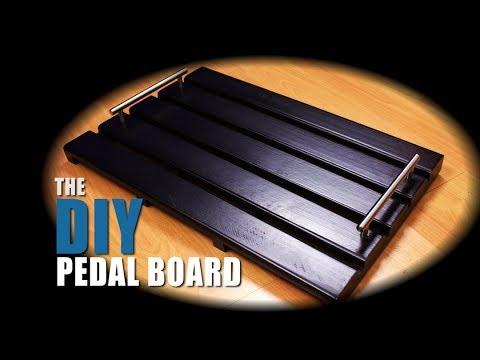 Baixar make pedalboard - Download make pedalboard | DL Músicas