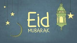 Eid Mubarak Whatsapp Status 2020|eid Song|eid Ul Fitr |عيد مبارك|eid Wishes|eid Status 2020