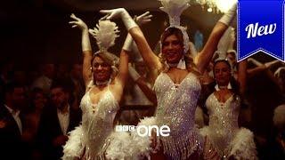МакМафия 1 сезон - трейлер (UK)