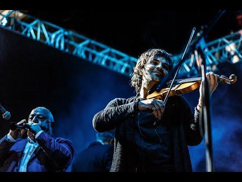 Gladiator •Now We Are Free • Hans Zimmer  Violin Cover Vardan Baloyan Duduk,Samvel Ayrapetyan Violin