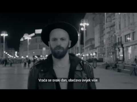 jacques-houdek---my-friend-(acoustic-version,-esc-2017---croatia)