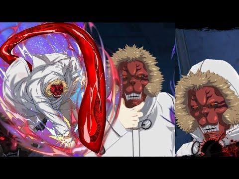 Devil Ape Tagged Videos On Videoholder