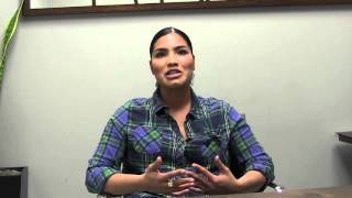 Beverly Hills Plastic Surgery | Patient Review | Reyna's Story | Dr. William Bruno