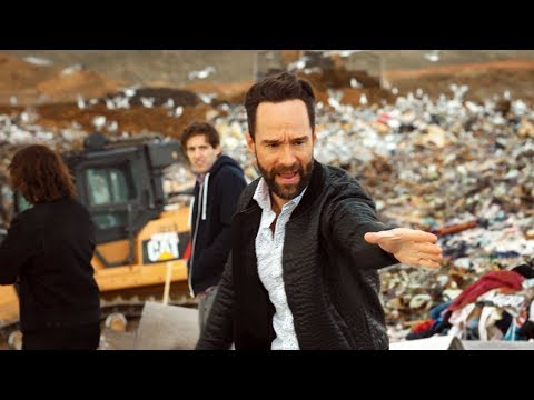 Russ Hanneman's CryptoCurrency - Silicon Valley