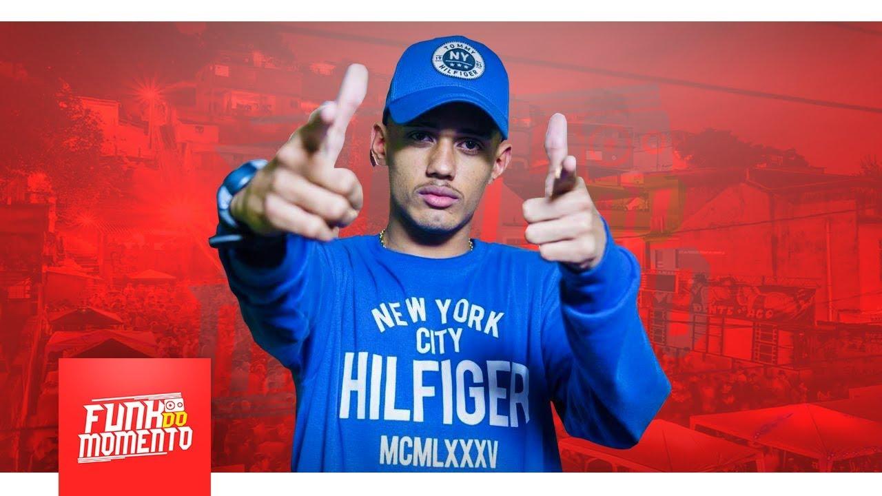 MC 7Belo e MC BN - Toma na xereca  - vai desce no pau (DJ Biel Beats) MC Rafa22 e MC Fabio Mix