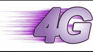 Download 4G Speed এ ইন্টারনেট ব্যবহার করুন 2G অথবা 3G সিম দিয়ে। না দেখলে মিস করবেন।