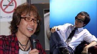 吉田拓郎がKinkiKidsの2人に恋愛観を問う。 彼女はいるの? 噂がないの...