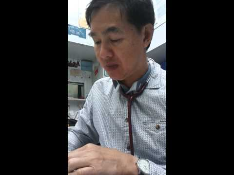 Singapore workers take amc fight to doctor
