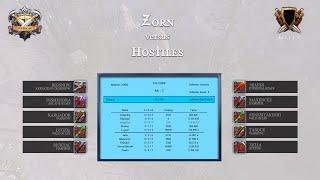 Download Video 2016/06/30: Zorn vs. Hostiles | GvG #132 MP3 3GP MP4